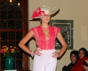 welgemeend-fashion-show-2013-guests-049