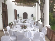 Welgemeend-venue-cape-town-decor-024