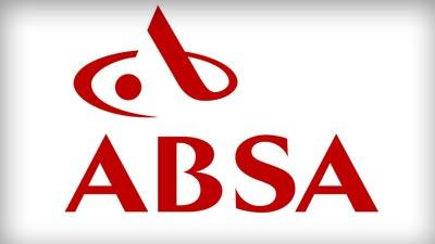 ABSA conference at Welgemeend Cape Town