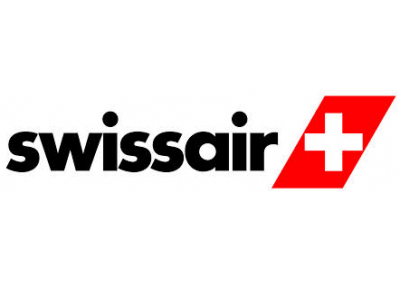 Swissair training at Welgemeend