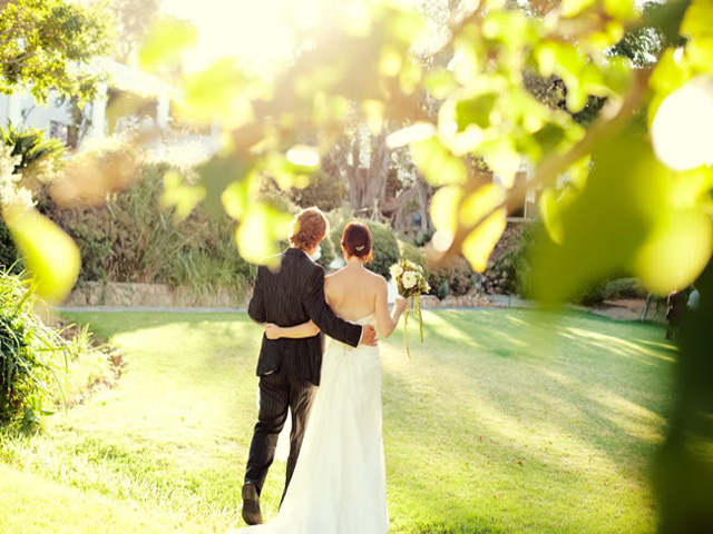 Wedding Venues in Cape Town Welgemeend