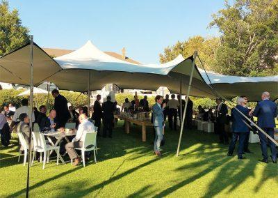mining-indaba-conference-welgemeend-2017-002