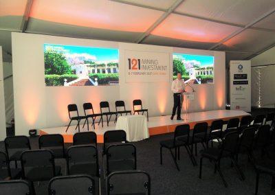 mining-indaba-conference-welgemeend-2017-004
