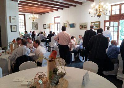 mining-indaba-conference-welgemeend-2017-010