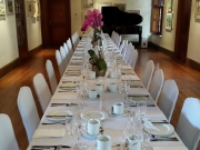 Welgemeend-venue-cape-town-decor-001