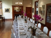 Welgemeend-venue-cape-town-decor-003