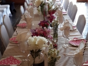 Welgemeend-venue-cape-town-decor-007