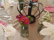 Welgemeend-venue-cape-town-decor-009