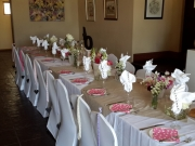 Welgemeend-venue-cape-town-decor-010
