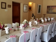 Welgemeend-venue-cape-town-decor-011