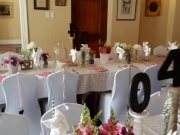 Welgemeend-venue-cape-town-decor-012