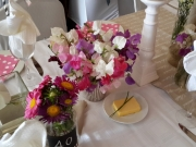 Welgemeend-venue-cape-town-decor-014