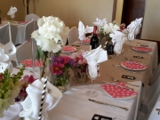Welgemeend-venue-cape-town-decor-015