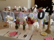 Welgemeend-venue-cape-town-decor-017