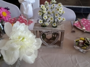 Welgemeend-venue-cape-town-decor-018