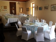 Welgemeend-venue-cape-town-decor-020