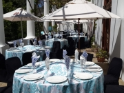 Welgemeend-venue-cape-town-decor-022