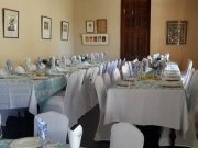 Welgemeend-venue-cape-town-decor-023