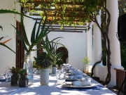 Welgemeend-venue-cape-town-decor-029
