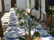 Welgemeend-venue-cape-town-decor-030