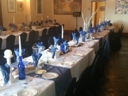 Welgemeend-venue-cape-town-decor-036