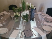 Welgemeend-venue-cape-town-decor-037