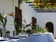 Welgemeend-venue-cape-town-decor-038
