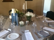 Welgemeend-venue-cape-town-decor-039