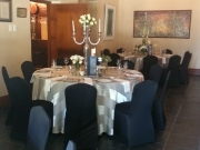 Welgemeend-venue-cape-town-decor-040
