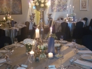 Welgemeend-venue-cape-town-decor-042