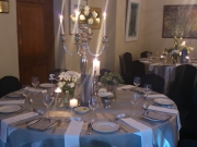 Welgemeend-venue-cape-town-decor-044