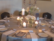 Welgemeend-venue-cape-town-decor-046
