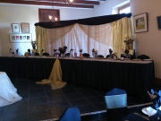 Welgemeend-venue-cape-town-decor-049