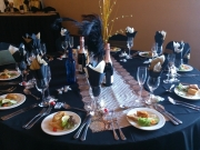 Welgemeend-venue-cape-town-decor-050
