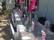 Welgemeend-venue-cape-town-decor-051