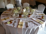 Welgemeend-venue-cape-town-decor-052