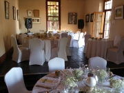 Welgemeend-venue-cape-town-decor-053