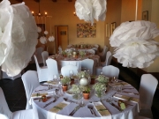 Welgemeend-venue-cape-town-decor-054