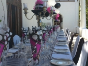 Welgemeend-venue-cape-town-decor-057