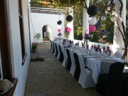 Welgemeend-venue-cape-town-decor-058