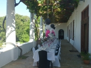 Welgemeend-venue-cape-town-decor-059