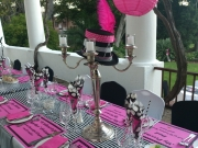 Welgemeend-venue-cape-town-decor-064