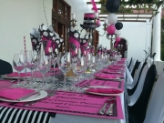 Welgemeend-venue-cape-town-decor-065