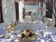 welgemeend-venue-decor-005