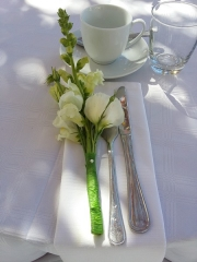 welgemeend-venue-decor-010