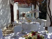 welgemeend-venue-decor-011