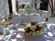 welgemeend-venue-decor-013