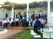 mining-indaba-conference-welgemeend-2017-012