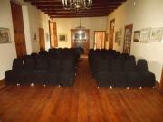 Welgemeend Investec Room