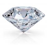 Welgemeend Wedding Venue Cape Town Diamond Package